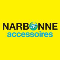 Narbonne accessoires logo