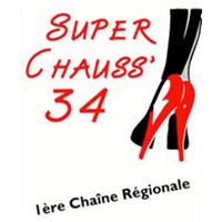 Super Chauss logo